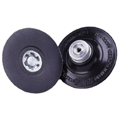 3MA405-051144-14201 - 3M Abrasive3M™ Roloc™ TP Disc Pad