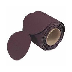 3MA405-051144-21752 - 3M AbrasiveStikit™ Disc Rolls 241D