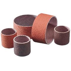 3MA405-051144-80770 - 3M AbrasiveRegalite™ Polycut™ Coated-Cotton Cartridge Sleeve