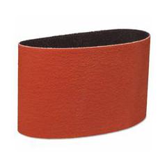 3MA405-051144-84306 - 3M AbrasiveCloth Belts 777F