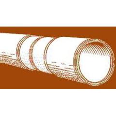 ORS406-93435-6W - PolykenJoint Wrap Coatings