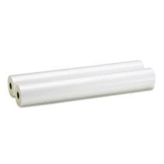 GBC3000004 - GBC® HeatSeal® Nap-Lam® I Film