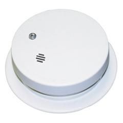 KDE408-0914E - KiddeBattery Operated Smoke Alarms