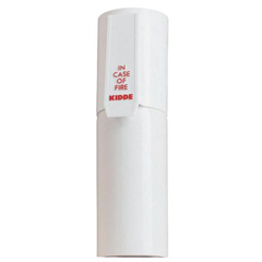 KID408-21006206 - KiddeKitchen KK2 Fire Extinguishers