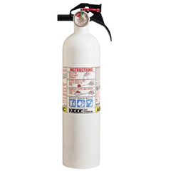 KDE408-466227 - KiddeProLine™ Multi-Purpose Dry Chemical Fire Extinguishers - ABC Type