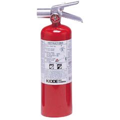 KID408-466728 - KiddeHalotron® I Fire Extinguishers