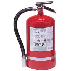 KID408-466729 - KiddeHalotron® I Fire Extinguishers