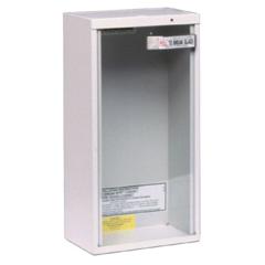 KID408-468041 - KiddeExtinguisher Cabinets