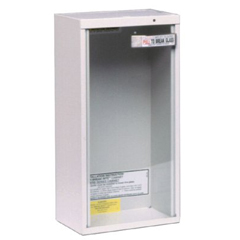 KID408-468042 - KiddeExtinguisher Cabinets