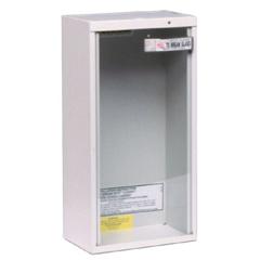 KID408-468043 - KiddeExtinguisher Cabinets