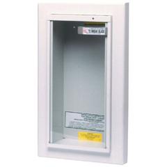 KID408-468045 - KiddeExtinguisher Cabinets