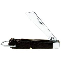 KLT409-1550-11 - Klein ToolsCoping-Type Pocket Knives