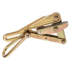 KLT409-1613-40 - Klein ToolsChicago® Grips