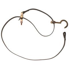 KLT409-1702-20N - Klein ToolsHowe Wire Tools