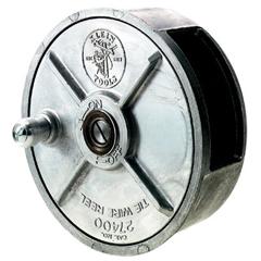KLT409-27400 - Klein ToolsTie-Wire Reels