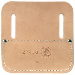 KLT409-27450 - Klein ToolsTie-Wire Reel Pads