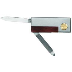 KLT409-44031 - Klein ToolsMoney-Clip Pocket Knives