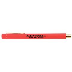 KLT409-44151 - Klein ToolsPocket-Sized Knife Sharpeners