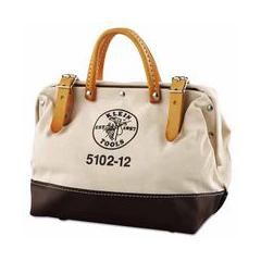 KLT409-5102-12 - Klein ToolsTool Bags