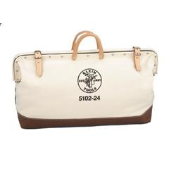KLT409-5102-20 - Klein ToolsTool Bags