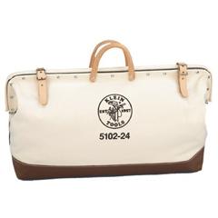 KLT409-5102-24 - Klein ToolsTool Bags