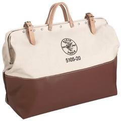 KLT409-5105-20 - Klein ToolsTool Bags