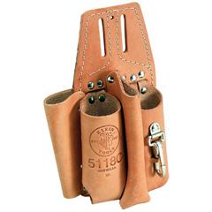 KLT409-5118C - Klein ToolsPliers, Ruler, Screwdriver & Wrench Holders