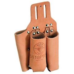 KLT409-5118PRS - Klein ToolsPliers, Rule, & Screwdriver Holders