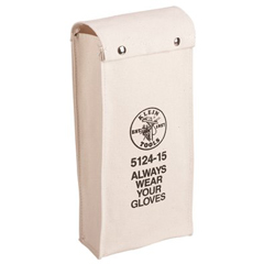 KLT409-5124-19 - Klein ToolsGlove Bags
