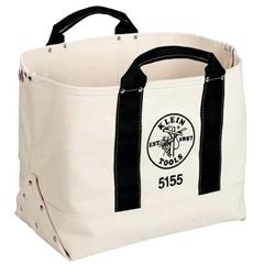 KLT409-5155 - Klein ToolsTool Bags