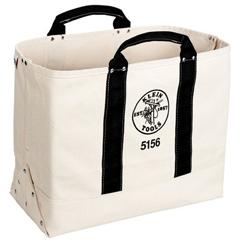 KLT409-5156 - Klein ToolsTool Bags