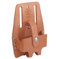 KLT409-5196 - Klein ToolsTape-Rule Holders