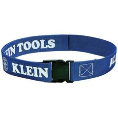 KLT409-5204 - Klein ToolsLightweight Utility Belt