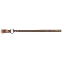 KLT409-5301-20 - Klein ToolsNylon Ankle Straps