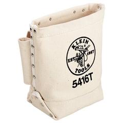 ORS409-5416T - Klein Tools - 55377 Bolt Bag