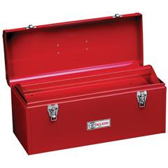 KLT409-54401 - Klein ToolsExtra-Deep All Purpose Tool Boxes