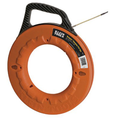 KLT409-56010 - Klein ToolsNavigator™ Flexible Fish Tapes