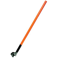 KLT409-64311 - Klein Tools - Rebar Hickeys