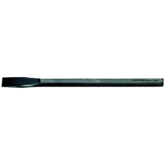 KLT409-66174 - Klein ToolsLong-Length Cold Chisels
