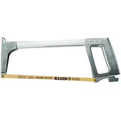 KLT409-701-S - Klein Tools - Dual-Purpose Hacksaws, 12 In