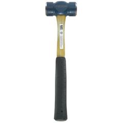 KLT409-809-36 - Klein ToolsLineman's Double-Face Hammers