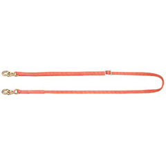 KLT409-87433 - Klein ToolsAdjustable Length Nylon Webbing Lanyards