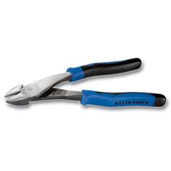 KLT409-J2000-48 - Klein ToolsDiagonal Cutting Pliers