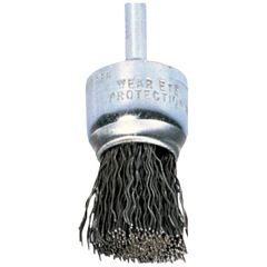 ADB410-82967 - Advance BrushStandard Duty Crimped End Brushes