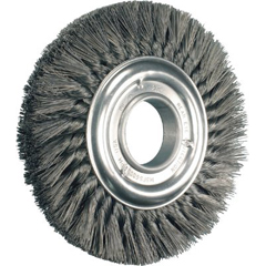 ADB410-82037 - Advance BrushStandard Twist Knot Wheels