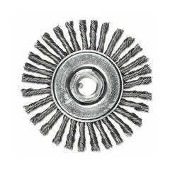 ADB410-82478 - Advance BrushFull Cable Twist Knot Wheels