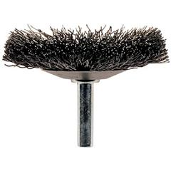 ADB410-82876 - Advance BrushFlared Crimped Cup Brushes