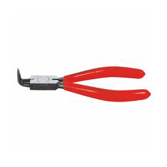 KNX414-4421J11 - KnipexInternal Snap Ring Pliers