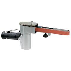 ORS415-40320 - DynabradeDynafile® II Abrasive Belt Machines