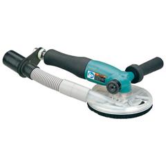 ORS415-52596 - DynabradeCentral Vacuum Disc Sanders